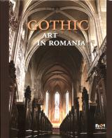 Gothic Art in Romania