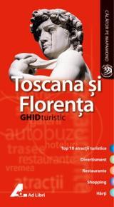 Toscana şi Florenţa