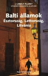 Balti államok - Lonely Planet