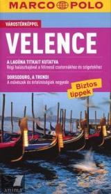 Marco Polo: Velence