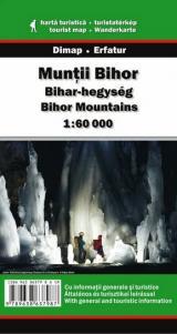Munţii Bihor