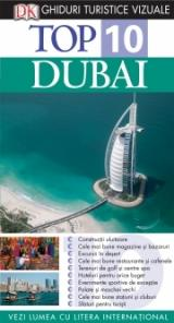 Top 10: Dubai si Abu Dhabi