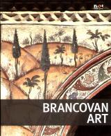 Brancovan Art