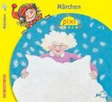 Pixi Hören. Märchen Audio-CD