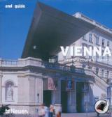 Vienna: Architecture & Design