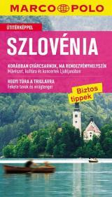 Marco Polo: Szlovénia