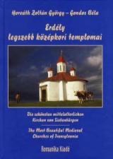 Erdély legszebb középkori templomai