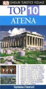 Top 10: Atena