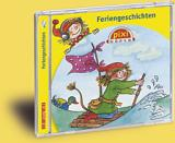 Feriengeschichten [Audiobook]