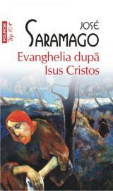 Evanghelia după Isus Cristos