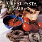 Great Pasta Sauces