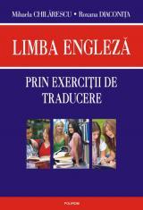 Limba engleză prin exerciţii de traducere