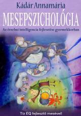Mesepszichológia 1