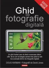 Ghid de fotografie digitală