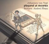 Plugarul şi moartea - Audiobook