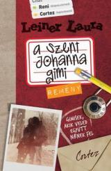 A Szent Johanna gimi 5. - Remény