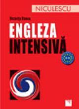 Engleza intensivă