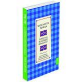 Poveştile bucătăriei româneşti Vol. 5