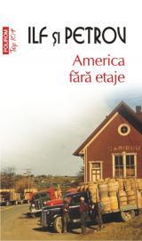 America fără etaje