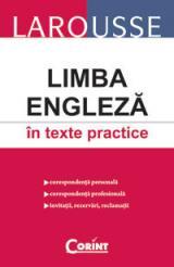 Limba engleză în texte practice