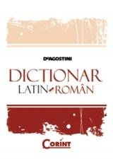 Dicţionar latin-român