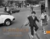 Flashback - Clişee voalate din Epoca de Aur şi anii tranziţiei