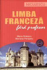 Limba franceză fără profesor (A1-A2)