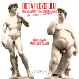Dieta filozofului - Audiobook