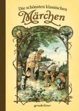 Die schönsten klassischen Märchen