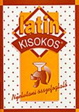 Latin kisokos