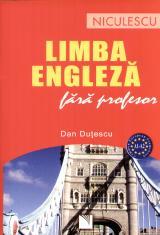 Limba engleză fără profesor