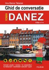 Ghid de conversaţie român-danez