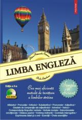 Limba engleză. Simplu şi eficient