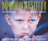 Împăratul Muştelor - Audiobook, 3 CD-uri