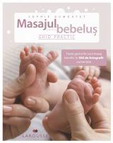 Masajul pentru bebeluş