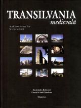 Transilvania medievală