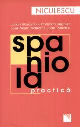 Spaniola practică