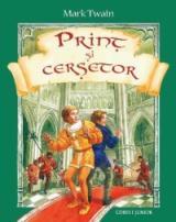 Prinţ şi cerşetor
