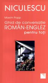 Ghid de conversaţie român-englez pentru toţi