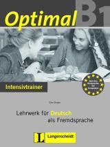 Optimal B1 Intensivtrainer