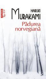 Pădurea norvegiană