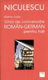 Ghid de conversaţie român-german pentru toţi