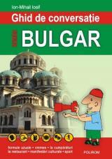 Ghid de conversaţie român-bulgar