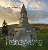 Transylvania (engleză)