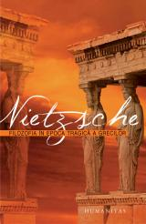 Filozofia în epoca tragică a grecilor
