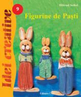 Figurine de Paşti