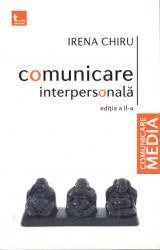 Comunicare interpersonală