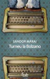 Turneu la Bolzano
