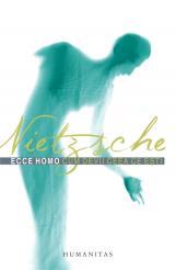 Ecce Homo: Cum devii ceea ce eşti