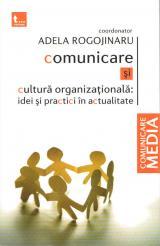 Comunicare şi cultură organizaţională
